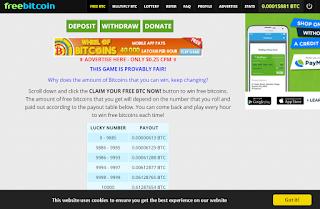 freebitco.in review legit or scam 2015