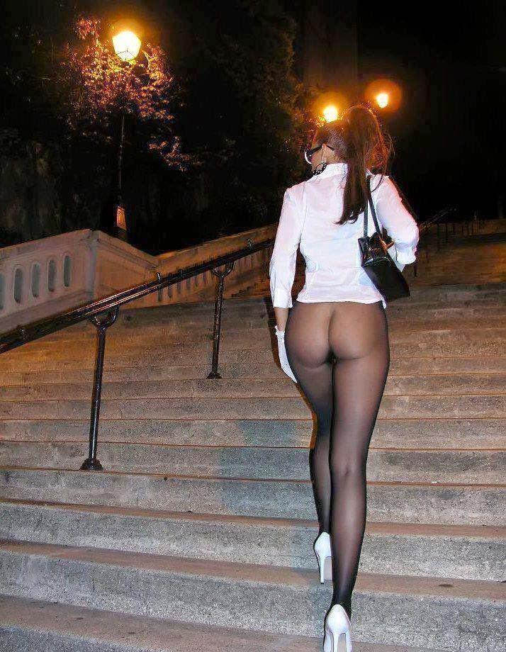 gratis üorno amateur prostituee