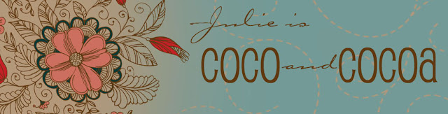 Coco and Cocoa