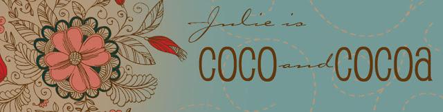 Coco and Cocoa
