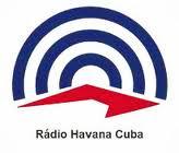 Radio Havana Cuba