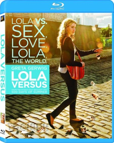 Lola+Versus+%282012%29+LIMITED+BRRip+550MB+hnmovies