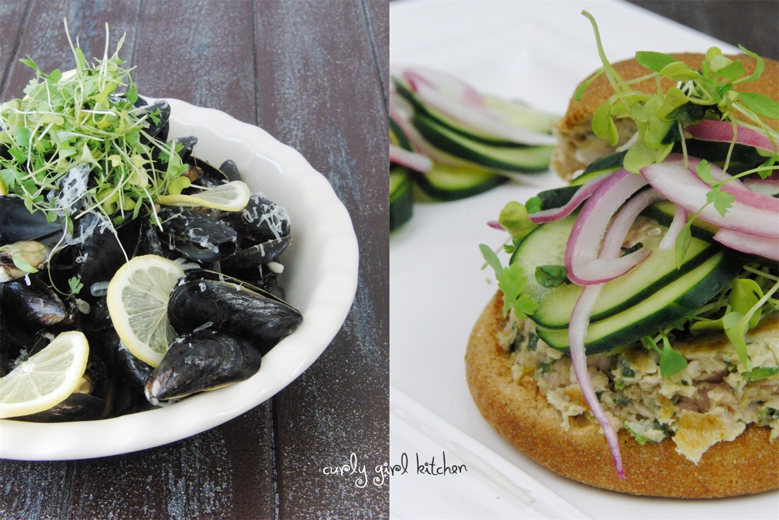 ... .com/2013/05/steamed-mussels-and-thai-tuna-burgers.html