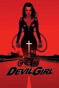 Watch Devil Girl Online Free in HD