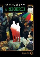 http://aspiracja.com/epartnerzy/ebooki_fragmenty/faktyireportaze/polacy_w_nigerii_tom_III_ebook.pdf