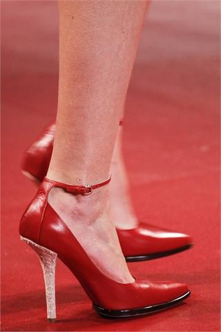 NinaRicci-elblogdepatricia-shoes-zapatos-calzado-chaussures-scarpe