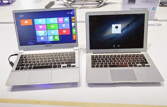 """Windows 9"" será gratuito para usuarios de ""Windows 8"""