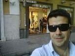 http://www.diocesisgetafe.es/index.php/multimedia/podcast/139-multimedia/podcast/el-espejo-de-la-diocesis-de-getafe/enero-2014/1249-enero-2014