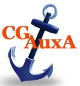 CG Auxiliary Association
