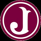 CLUBE ATLÉTICO JUVENTUS