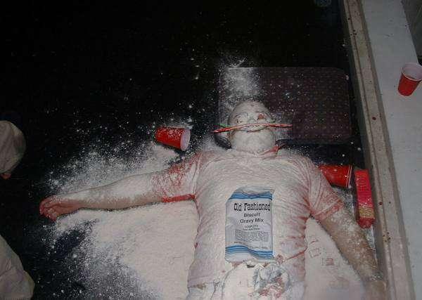 foto orang mabuk berat ga nahan