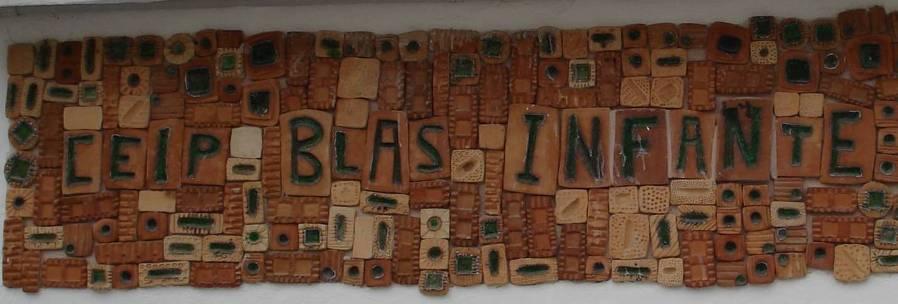Web del Blas Infante