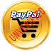 Cairkan Saldo Paypal ke Bank Lokal Dengan Status Unverified BISA!!!