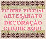 Vitrine Virtual: