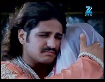 Sinopsis 'Jodha Akbar' Episode 239