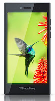 Buy BlackBerry LEAP Mobile Rs. 18,735 After Cashback only at Paytm.