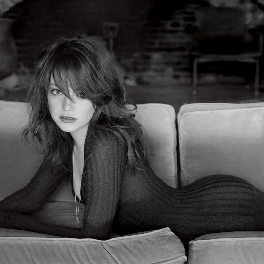 http://2.bp.blogspot.com/-KHRcMWddzbE/Tl0EaPyGDzI/AAAAAAAAADM/Dulgloi_1vM/s1600/emma_stone_sexy-1024x1024.jpg#sexy%20emma%20stone