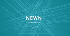 newn.gr
