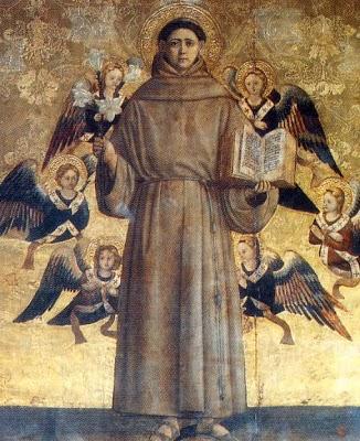 ST RAPHAEL L/'ARCANGELO Cattolica Saint MEDAGLIA patrono Mali corporei malattia degli occhi