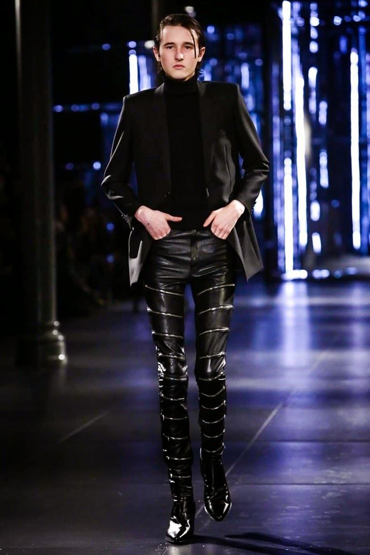 Saint Laurent AW15, Saint Laurent FW15, Saint Laurent Fall Winter 2015, Saint Laurent Autumn Winter 2015, Saint Laurent, du dessin aux podiums, dudessinauxpodiums, Hedi Slimane, yve saint laurent, yves saint laurent film, yves saint laurent imdb, mort yves saint laurent, citation yves saint laurent, yves saint laurent pronunciation, yves saint laurent streaming, yves saint laurent movie, parisienne, yves saint laurent designs, yves saint laurent designer, yves saint laurent logo, yls, yves saint laurent le smoking, bas saint laurent, saint laurent 2014, le saint laurent, yves saint, ysl designer, yves saint laurent haute couture, saint laurent yves