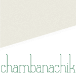 chambanachik