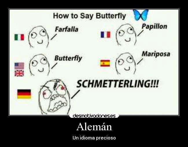 traductores alemán