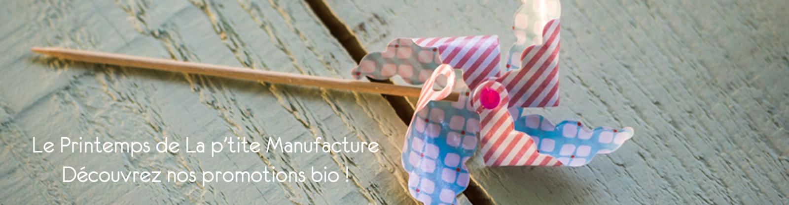 bébé bio laptitemanufacture made in france vetements accessoires bébé BIOOGIQUES