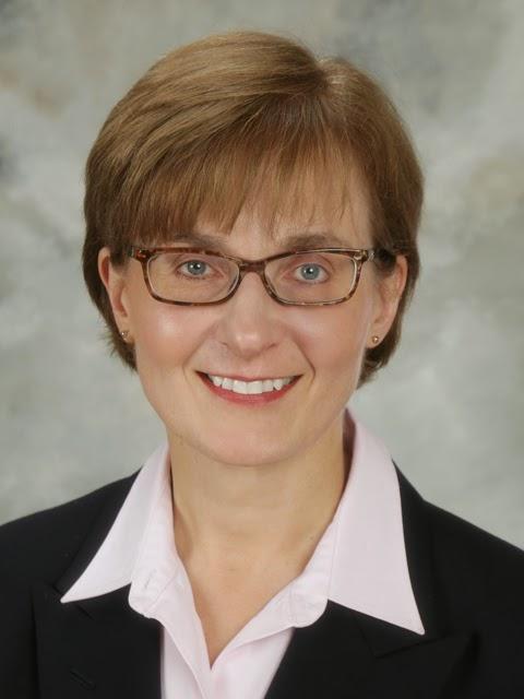 Lauren Hunnicutt