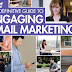 Must Read: Definitive Guide to Engaging Email Marketing