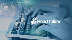 Learn To Use Headtalker To Market Anything