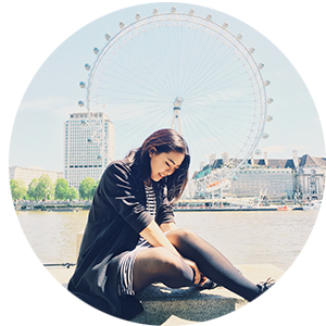 photo self2.jpg