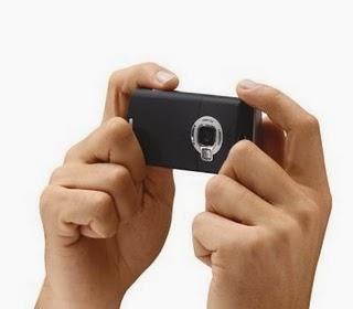 Tips dan Trik Jitu Memotret Menggunakan Ponsel