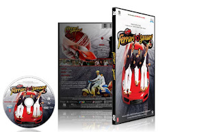 Ferrari+Ki+Sawaari+(2012)+dvd+cover.jpg