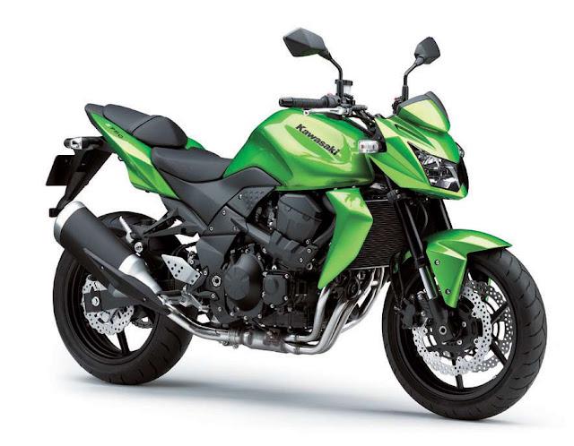 2012-Kawasaki-Z750