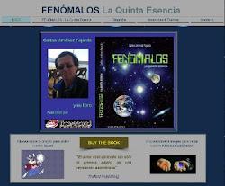 VISITA LA PÁGINA WEB DE FENÓMALOS