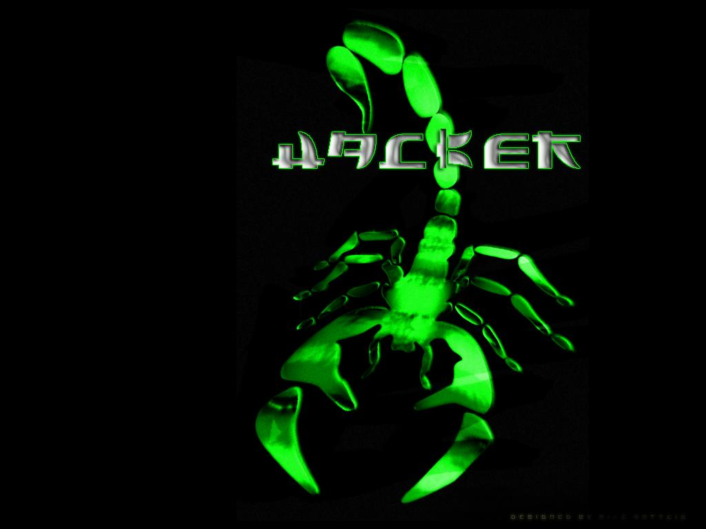 hackers wallpaper wallpapers de - photo #8
