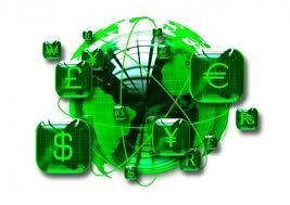 invertir en negocios para independencia financiera
