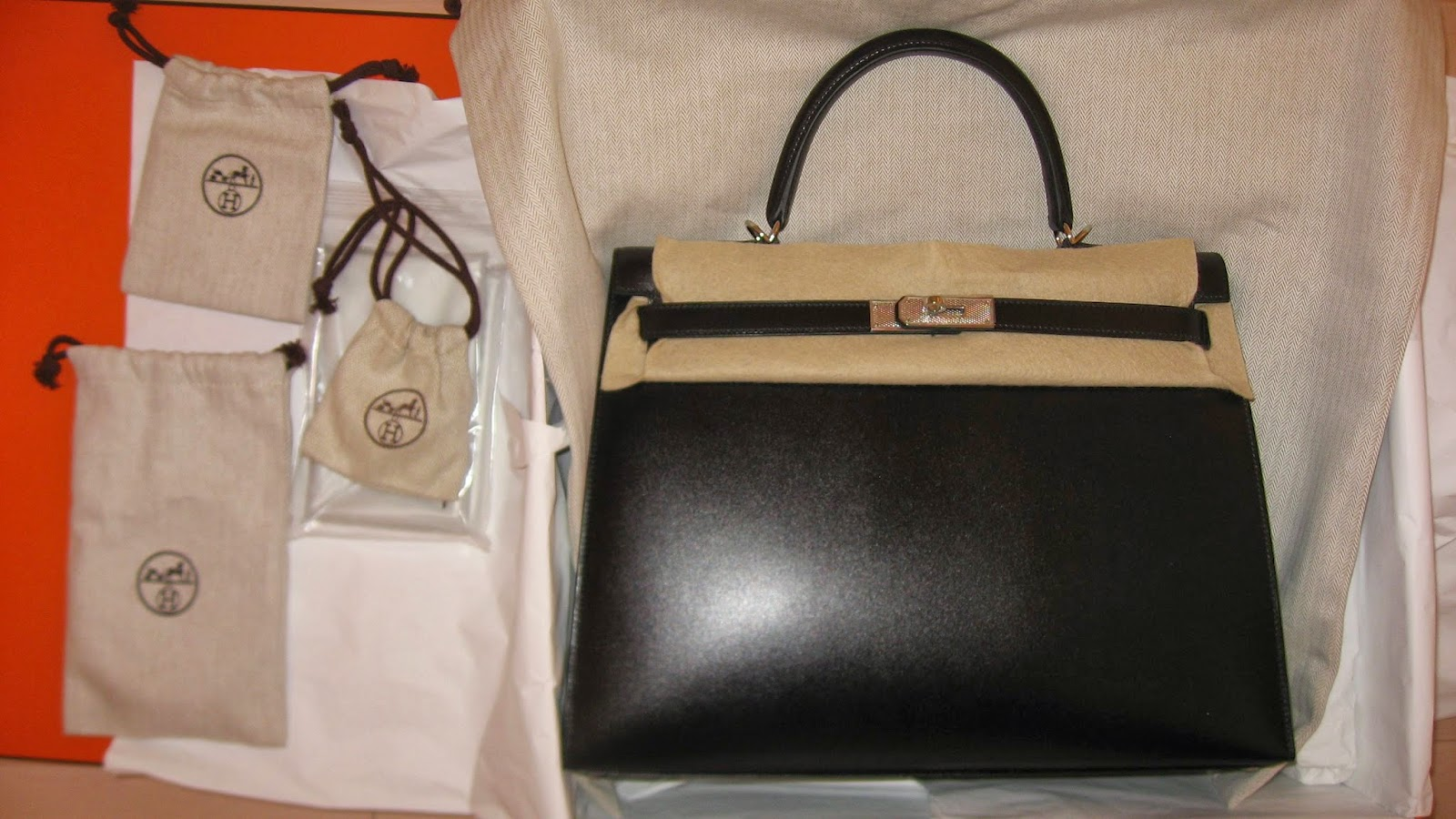 Shop For Portable Longchamp LM Bags Purple