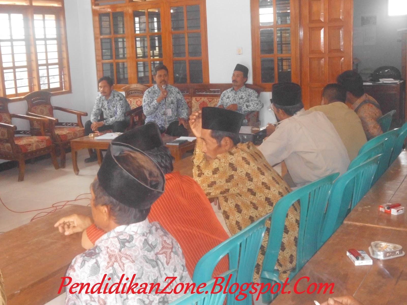 Soal Latihan Pkn Materi Otonomi Daerah Dilengkapi Dengan Jawaban