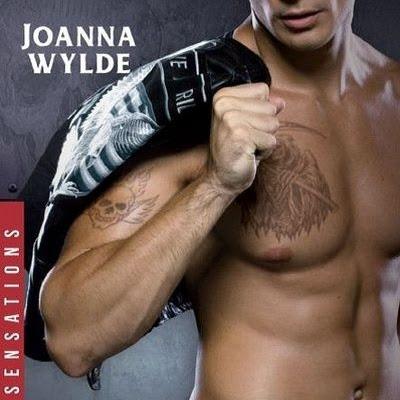 Reapers Motorcycle Club, tome 1 : Possesseur de Joanna Wylde