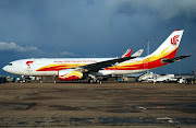 A330 Airbus wanted to compete directly in the market ETOPS (Extended . (airbus large beijing olimpiade)