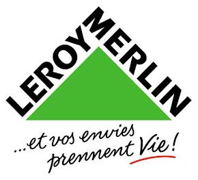 Especialistas en apertura cajas fuertes compradas en LEROY MERLIN