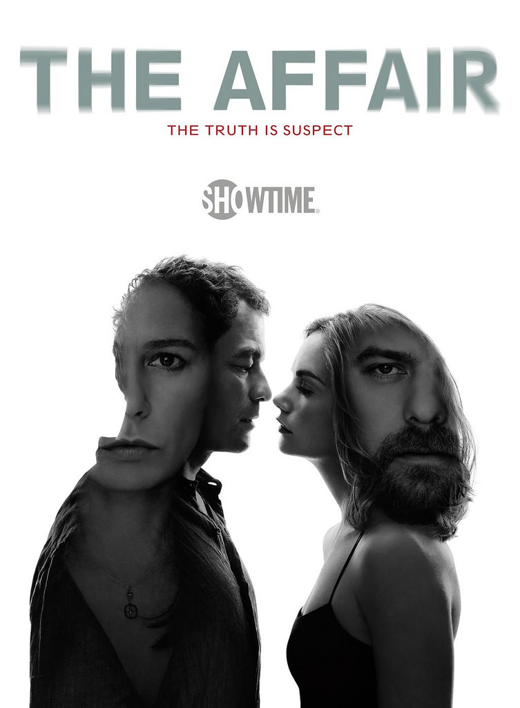 Assistir The Affair 2 Temporada Episódio 02 Legendado
