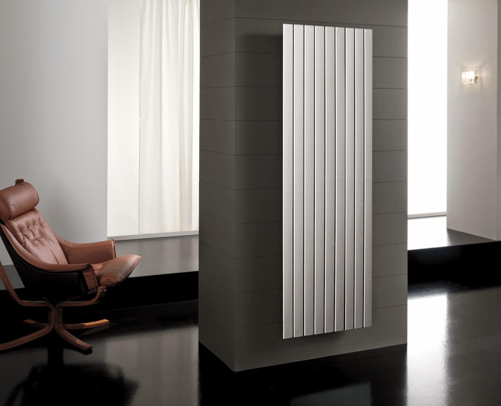 Miguel torres climatizaci n aire acondicionado cartagena - Radiadores de agua baratos ...