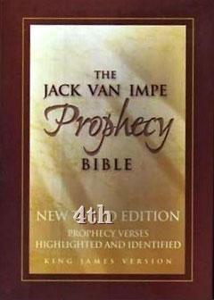 Old kjv study bibles