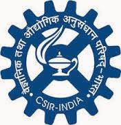 CSIR Recruitment 2015