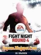 figh night rounD 4