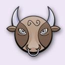 horoscopo tauro amor