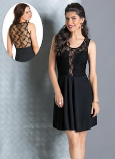 https://www.h2h.com.br/marianabeatrizbernardesmatias/produto/3205009-vestido-detalhe-com-renda-preta