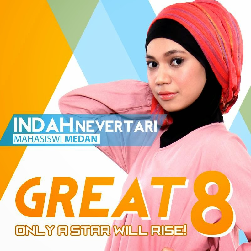 Lirik Lagu Rihanna - You Da One (Indah Nevertari)